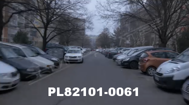 Vimeo clip HD & 4k Driving Plates Prague, Czech Republic PL82101-0061