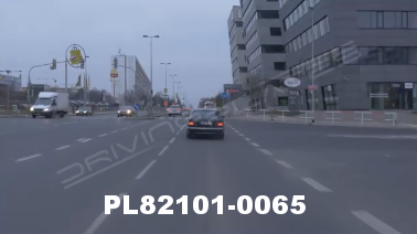 Vimeo clip HD & 4k Driving Plates Prague, Czech Republic PL82101-0065