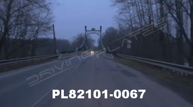 Vimeo clip HD & 4k Driving Plates Prague, Czech Republic PL82101-0067