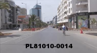 Vimeo clip HD & 4k Driving Plates Rabat, Morocco PL81010-0014