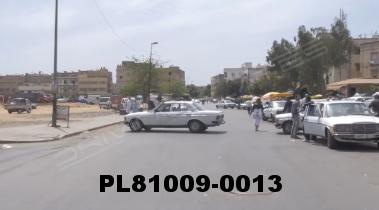 Vimeo clip HD & 4k Driving Plates Sale, Morocco PL81009-0013
