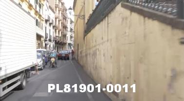 Vimeo clip HD & 4k Driving Plates Sorrento, Italy PL81901-0011
