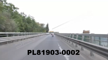 Vimeo clip HD & 4k Driving Plates Southern Italy Highway PL81903-0002