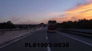 Vimeo clip HD & 4k Driving Plates Southern Italy Highway PL81903-0036