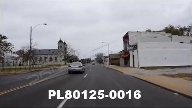 Vimeo clip HD & 4k Driving Plates St. Louis, MO PL80125-0016