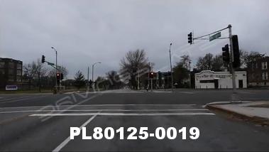 Vimeo clip HD & 4k Driving Plates St. Louis, MO PL80125-0019