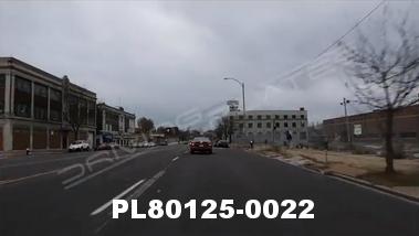 Vimeo clip HD & 4k Driving Plates St. Louis, MO PL80125-0022