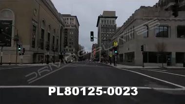 Vimeo clip HD & 4k Driving Plates St. Louis, MO PL80125-0023