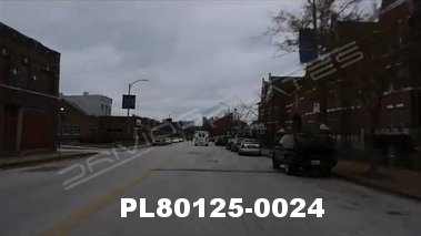 Vimeo clip HD & 4k Driving Plates St. Louis, MO PL80125-0024