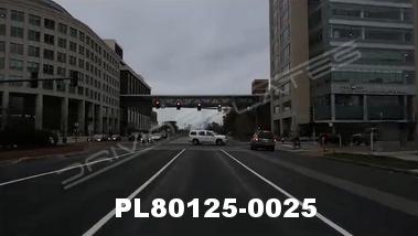 Vimeo clip HD & 4k Driving Plates St. Louis, MO PL80125-0025