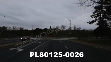 Vimeo clip HD & 4k Driving Plates St. Louis, MO PL80125-0026