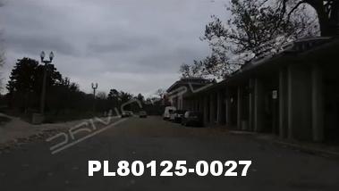 Vimeo clip HD & 4k Driving Plates St. Louis, MO PL80125-0027