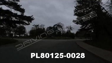 Vimeo clip HD & 4k Driving Plates St. Louis, MO PL80125-0028
