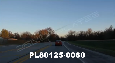 Vimeo clip HD & 4k Driving Plates St. Louis, MO PL80125-0080