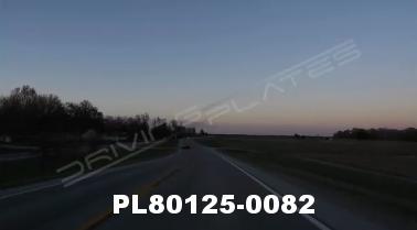 Vimeo clip HD & 4k Driving Plates St. Louis, MO PL80125-0082