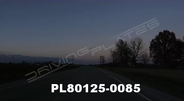Vimeo clip HD & 4k Driving Plates St. Louis, MO PL80125-0085