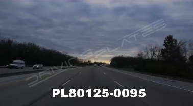 Vimeo clip HD & 4k Driving Plates St. Louis, MO PL80125-0095