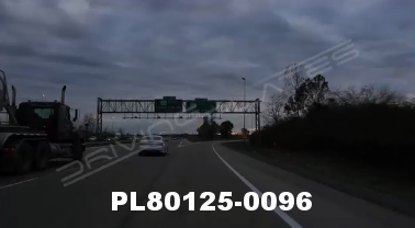 Vimeo clip HD & 4k Driving Plates St. Louis, MO PL80125-0096