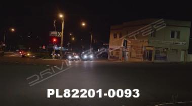 Vimeo clip HD & 4k Driving Plates Sydney, Australia PL82201-0093