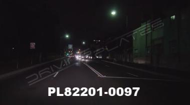 Vimeo clip HD & 4k Driving Plates Sydney, Australia PL82201-0097