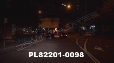 Vimeo clip HD & 4k Driving Plates Sydney, Australia PL82201-0098