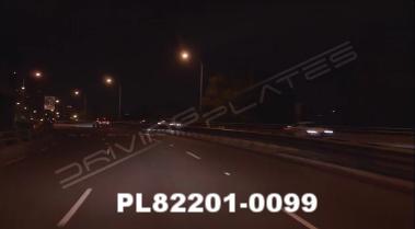 Vimeo clip HD & 4k Driving Plates Sydney, Australia PL82201-0099