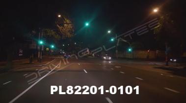 Vimeo clip HD & 4k Driving Plates Sydney, Australia PL82201-0101