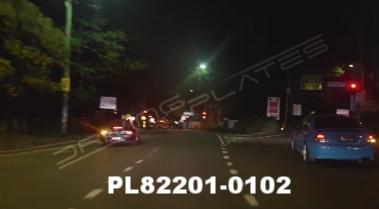 Vimeo clip HD & 4k Driving Plates Sydney, Australia PL82201-0102