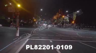 Vimeo clip HD & 4k Driving Plates Sydney, Australia PL82201-0109