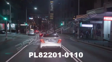 Vimeo clip HD & 4k Driving Plates Sydney, Australia PL82201-0110