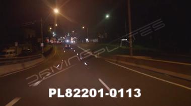 Vimeo clip HD & 4k Driving Plates Sydney, Australia PL82201-0113