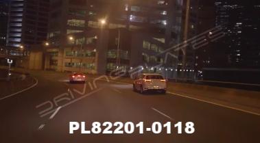 Vimeo clip HD & 4k Driving Plates Sydney, Australia PL82201-0118