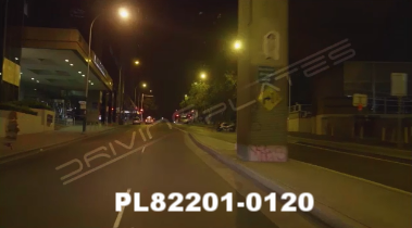 Vimeo clip HD & 4k Driving Plates Sydney, Australia PL82201-0120
