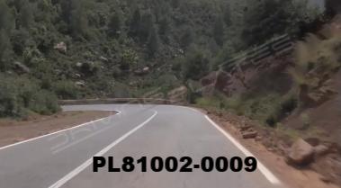 Vimeo clip HD & 4k Driving Plates Tizi N'Tichka Pass, Morocco PL81002-0009