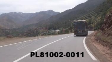 Vimeo clip HD & 4k Driving Plates Tizi N'Tichka Pass, Morocco PL81002-0011