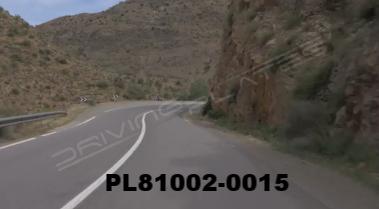 Vimeo clip HD & 4k Driving Plates Tizi N'Tichka Pass, Morocco PL81002-0015