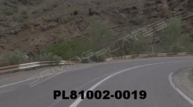 Vimeo clip HD & 4k Driving Plates Tizi N'Tichka Pass, Morocco PL81002-0019