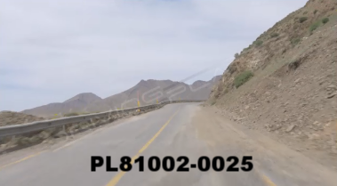 Vimeo clip HD & 4k Driving Plates Tizi N'Tichka Pass, Morocco PL81002-0025