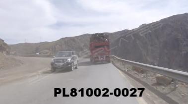 Vimeo clip HD & 4k Driving Plates Tizi N'Tichka Pass, Morocco PL81002-0027