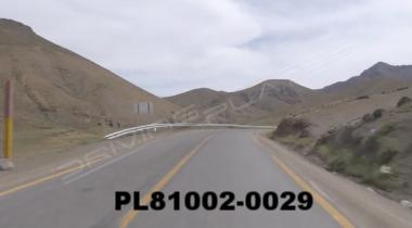 Vimeo clip HD & 4k Driving Plates Tizi N'Tichka Pass, Morocco PL81002-0029