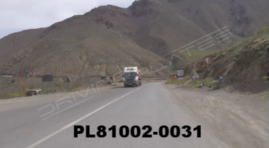 Vimeo clip HD & 4k Driving Plates Tizi N'Tichka Pass, Morocco PL81002-0031