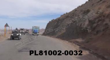 Vimeo clip HD & 4k Driving Plates Tizi N'Tichka Pass, Morocco PL81002-0032