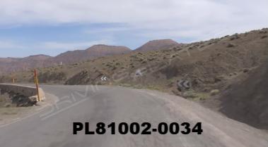Vimeo clip HD & 4k Driving Plates Tizi N'Tichka Pass, Morocco PL81002-0034