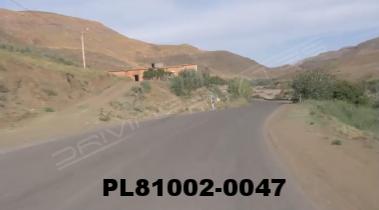 Vimeo clip HD & 4k Driving Plates Tizi N'Tichka Pass, Morocco PL81002-0047