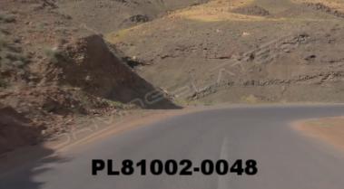 Vimeo clip HD & 4k Driving Plates Tizi N'Tichka Pass, Morocco PL81002-0048
