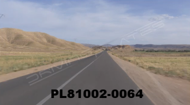 Vimeo clip HD & 4k Driving Plates Tizi N'Tichka Pass, Morocco PL81002-0064