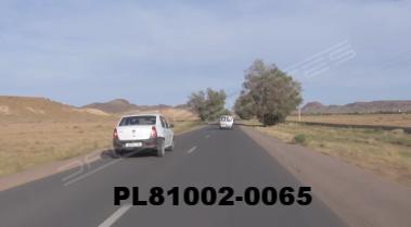 Vimeo clip HD & 4k Driving Plates Tizi N'Tichka Pass, Morocco PL81002-0065