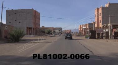 Vimeo clip HD & 4k Driving Plates Tizi N'Tichka Pass, Morocco PL81002-0066