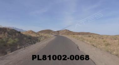 Vimeo clip HD & 4k Driving Plates Tizi N'Tichka Pass, Morocco PL81002-0068