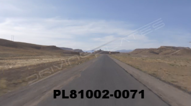 Vimeo clip HD & 4k Driving Plates Tizi N'Tichka Pass, Morocco PL81002-0071